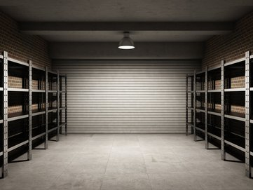 Le Carrelage De Garage Les Qualités Qu Il Doit Avoir