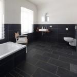Faïence pour salle de bain : Tous les conseils pour la choisir