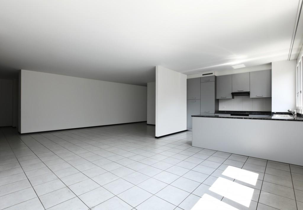 carrelage blanc types avantages entretien conseils. Black Bedroom Furniture Sets. Home Design Ideas