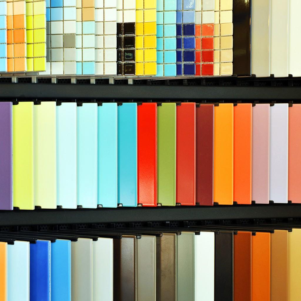 Acheter son mat riel en magasin de carrelage nos astuces - Materiel pour carrelage ...