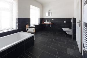 Imperméabilisant pour carrelage de salle de bain : où en trouver ?