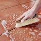 Carrelage : conseils de nettoyage